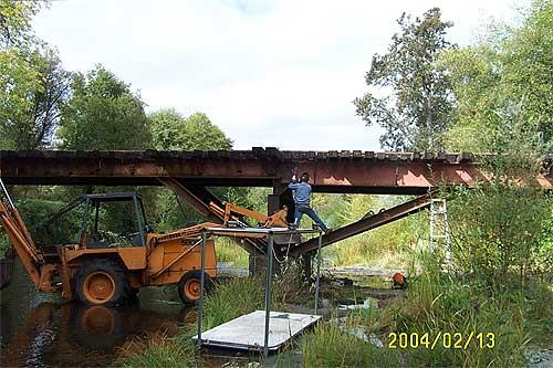 mayfield-bridge-5366