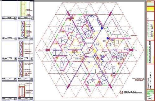 morningstar-healing-center-drawings-a2