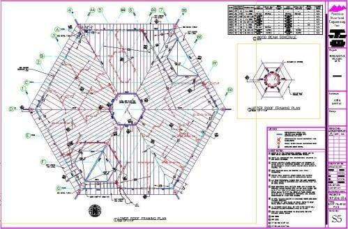 morningstar-healing-center-drawings-s5