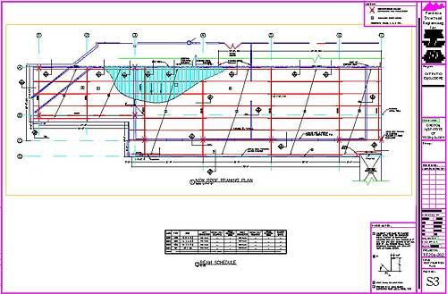 Commercial-Building-School-University