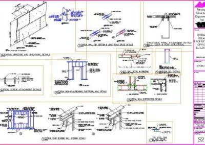 remax-office-building-plan-s2