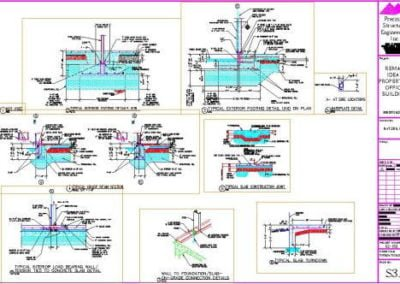 remax-office-building-plan-s3-2
