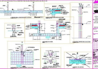 remax-office-building-plan-s3-3