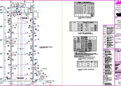 remax-office-building-plan-s3
