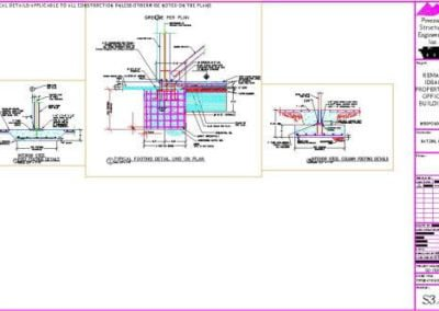 remax-office-building-plan-s3-5