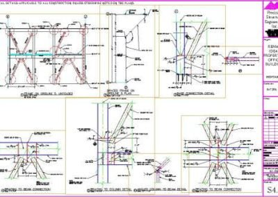 remax-office-building-plan-s4-2