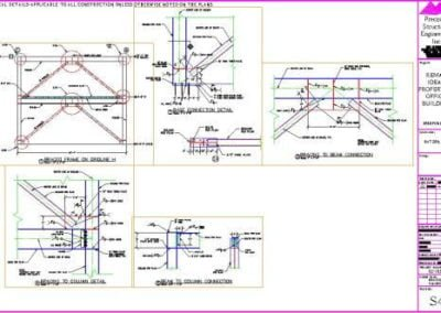 remax-office-building-plan-s4