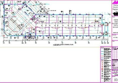 remax-office-building-plan-s5-1