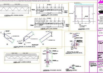 remax-office-building-plan-s5-2