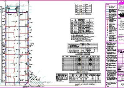 remax-office-building-plan-s5