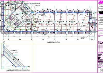 remax-office-building-plan-s6-1