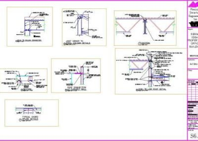 remax-office-building-plan-s6-3 - Commercial
