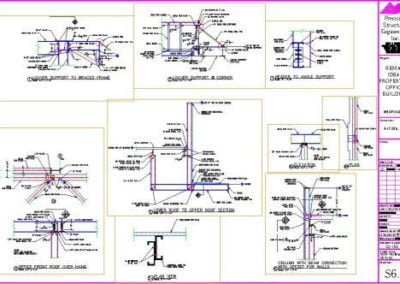 remax-office-building-plan-s6-4 - Commercial