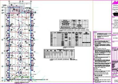 remax-office-building-plan-s6 - Commercial