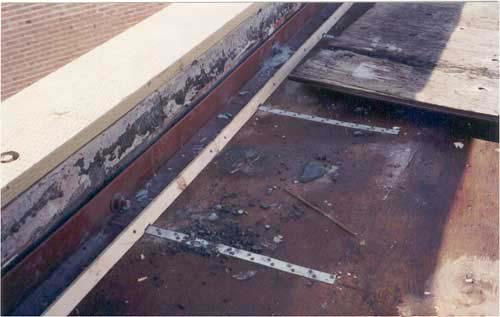 Commercial-Building-Roof