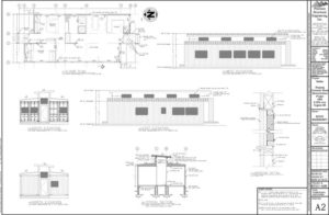 single-story-home-plans-a2