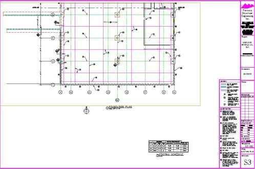 Commercial-Building-Plans