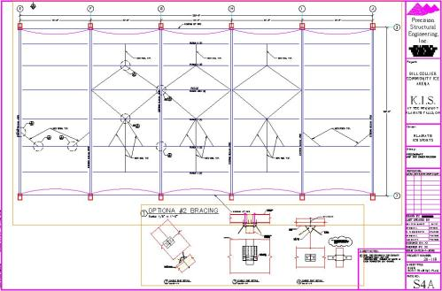 Sports-Facility-Commercial-Fabric-Structure