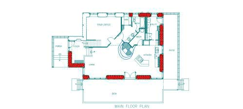 straw-bale-home-floor-plan