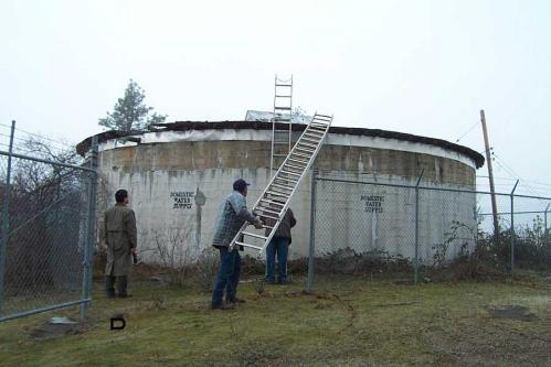 water-tank-inspection-4