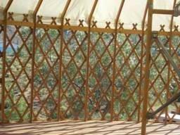yurts-012_0007