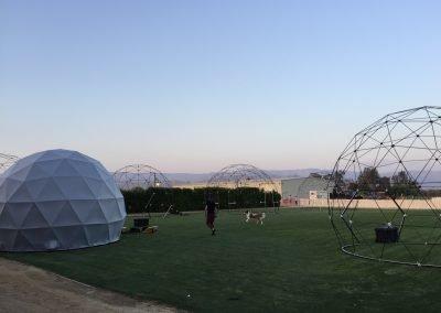 Coachella 2017 – FullDome Pro