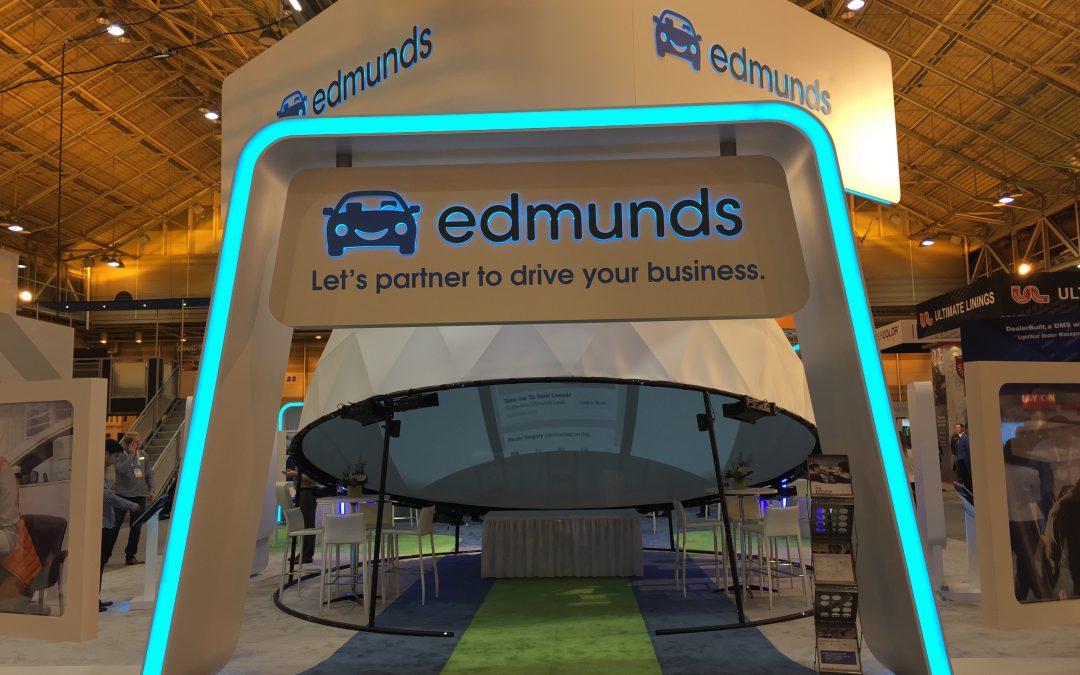 Edmunds Dome -FullDome Pro