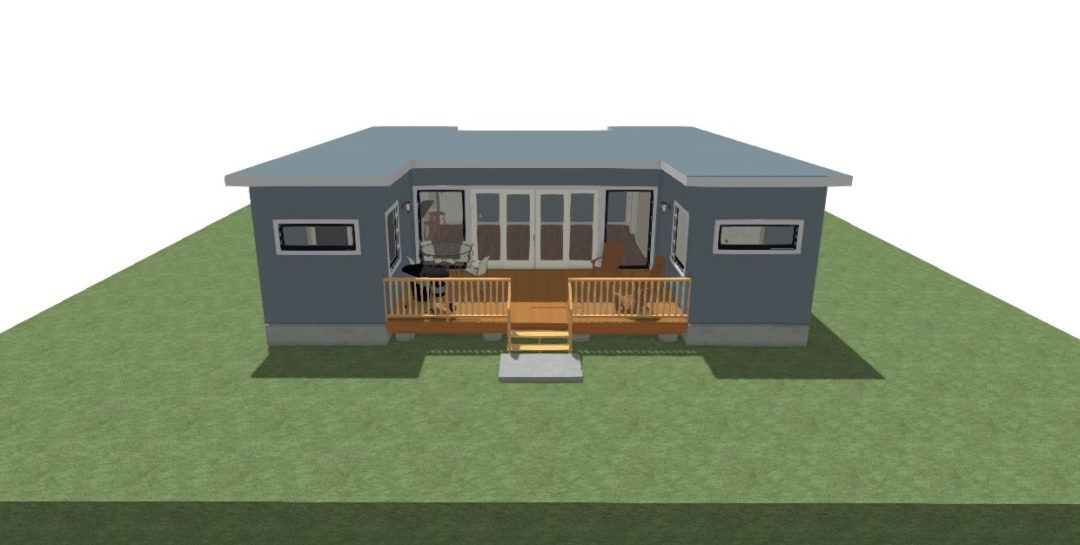 Sustainable-Shipping-Container-Homes