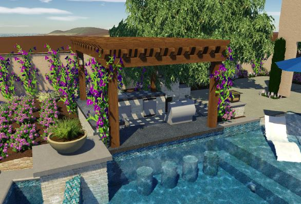 Swimming-Pool-Canopy-Pergola