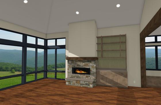 Residential-Home-Custom