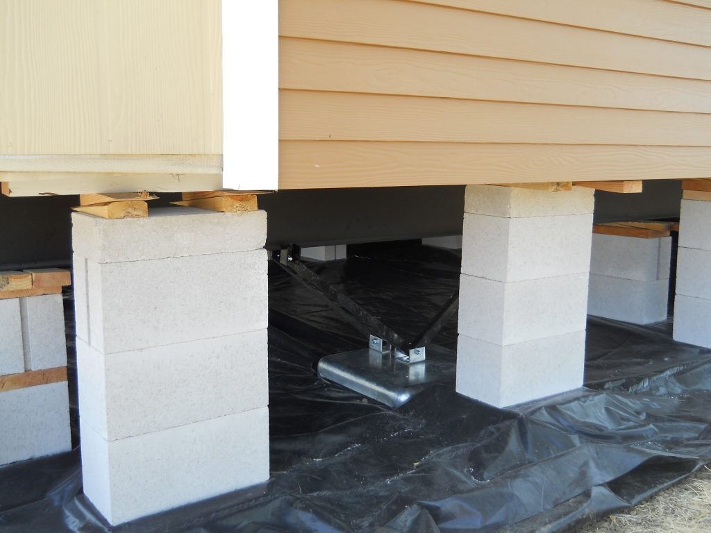 Residential-Manufactured-Home-Inspection