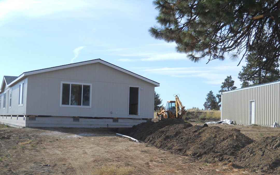 Manufactured home inspections precision structural for Structural engineer for houses