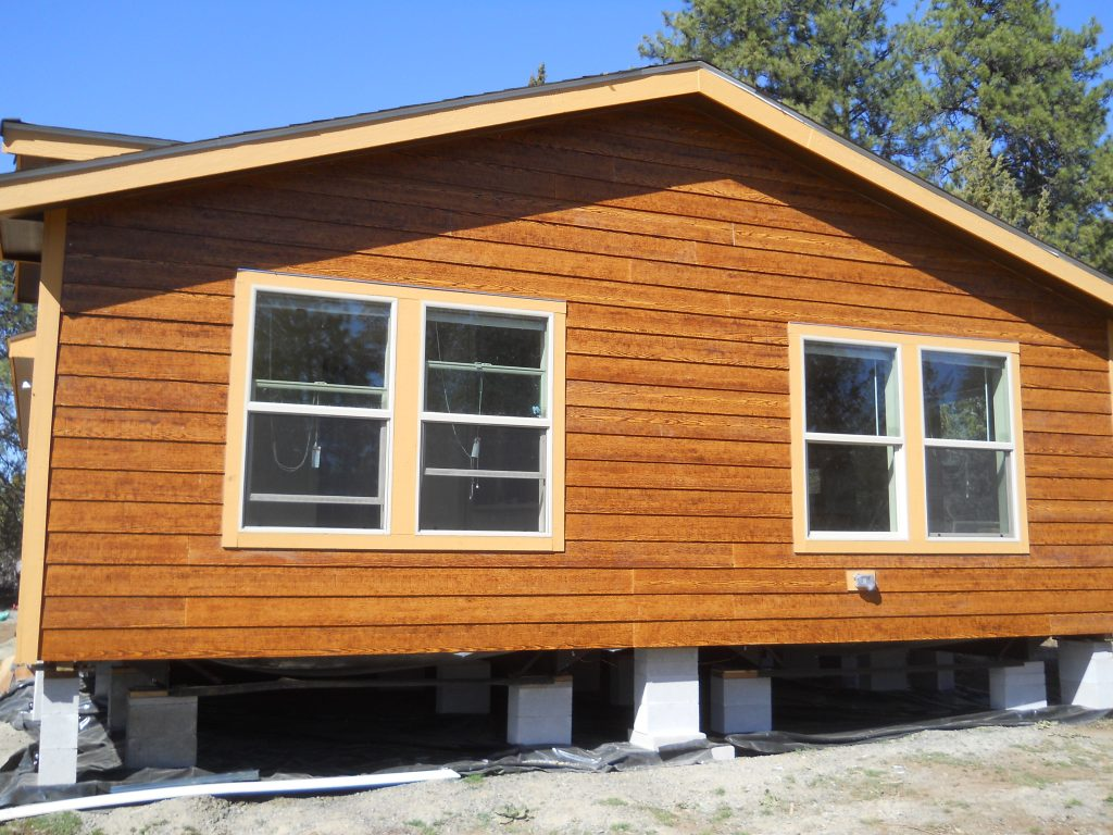 Manufactured Home Inspections | Precision Structural Engineering on residential park homes, industrial homes, small residential homes, multi-family homes, residential garage homes, residential shipping container homes, residential steel homes, residential homes for rent, residential wood truss, residential construction, residential care homes,