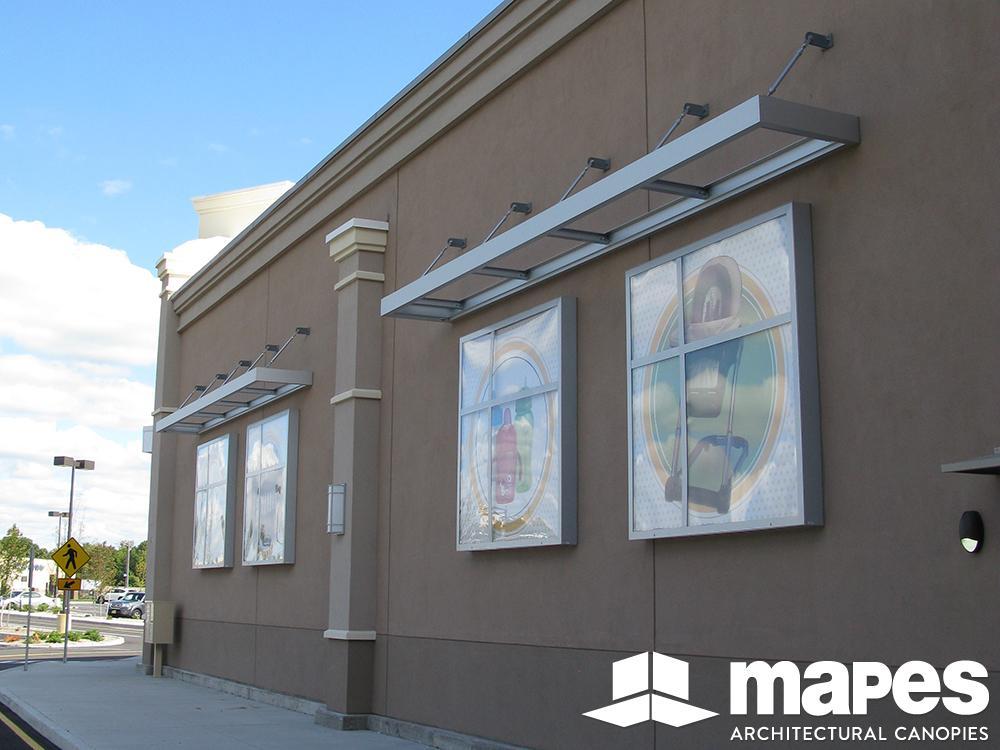 mapes-gallery-custom-babiesareus-woodbury-NJ[1]