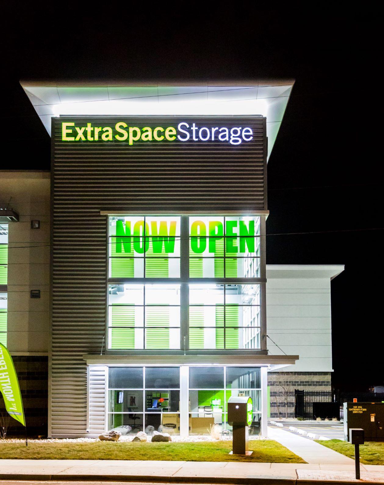 Murray Self Storage (16)