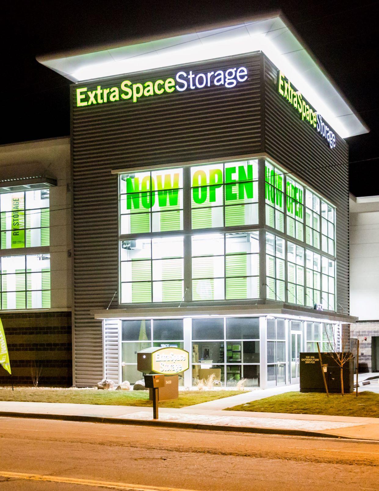 Murray Self Storage (2)