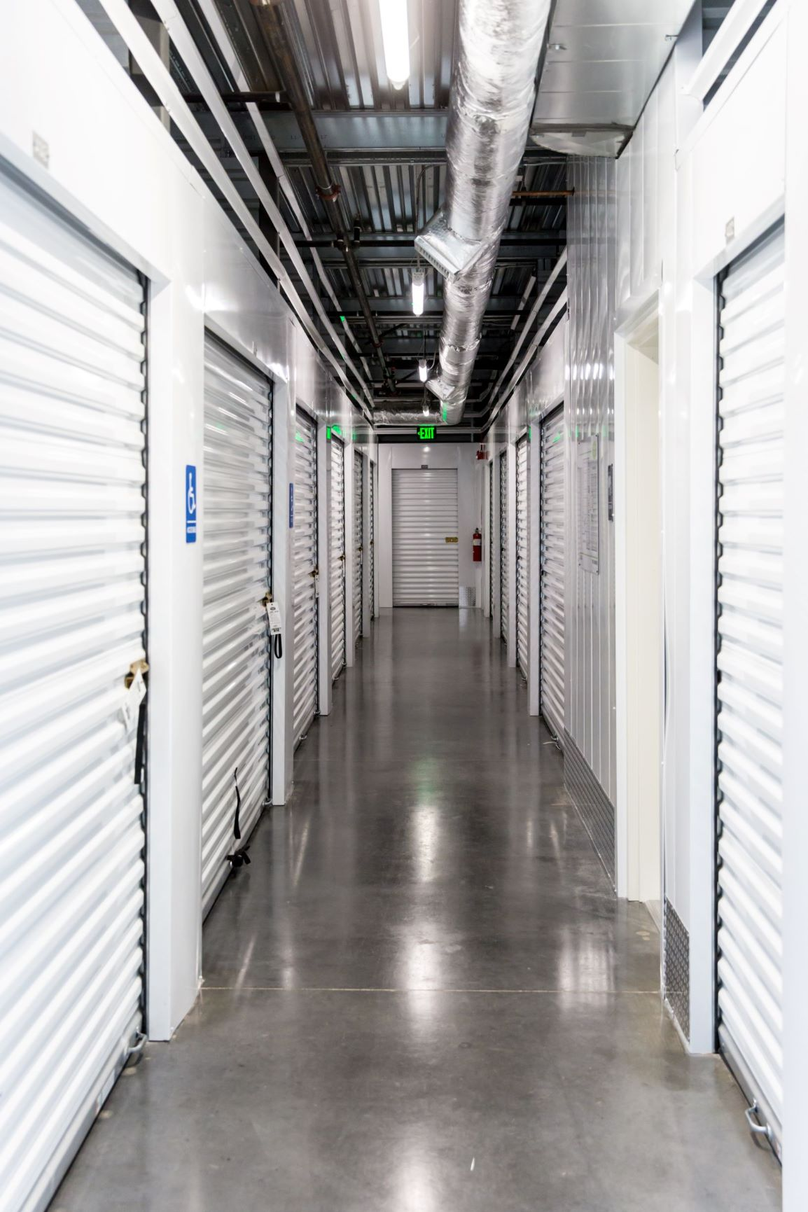 Murray Self Storage (7)