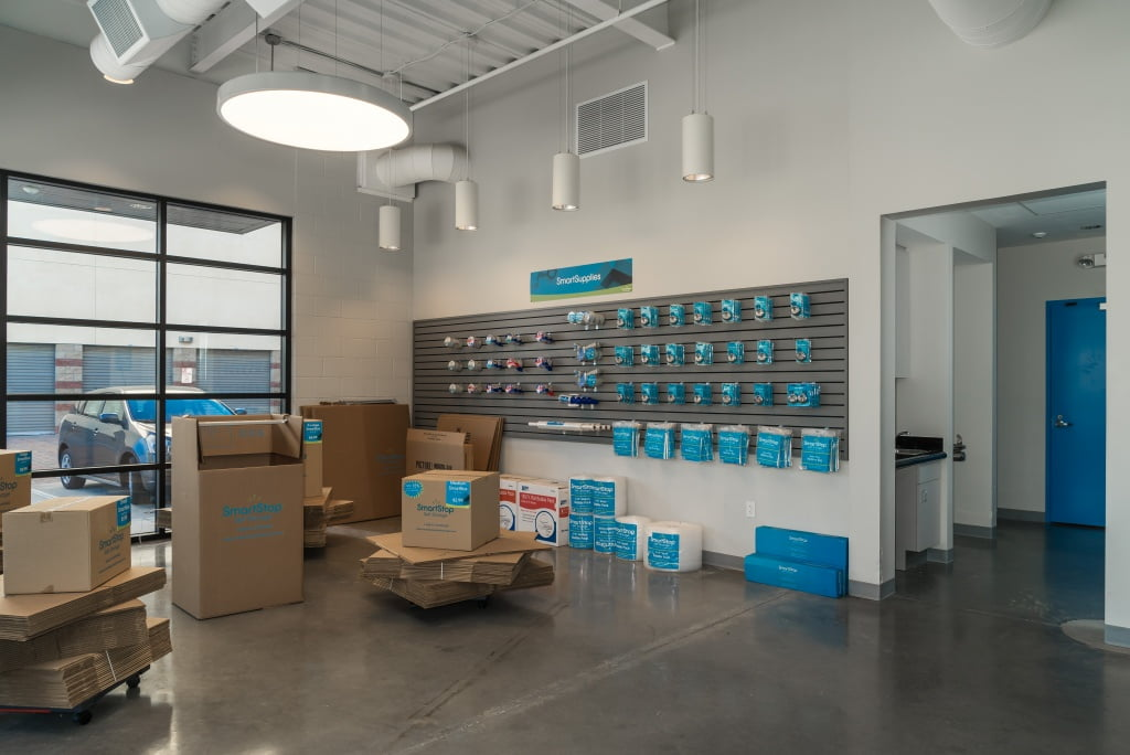 storage-facility-self-storage