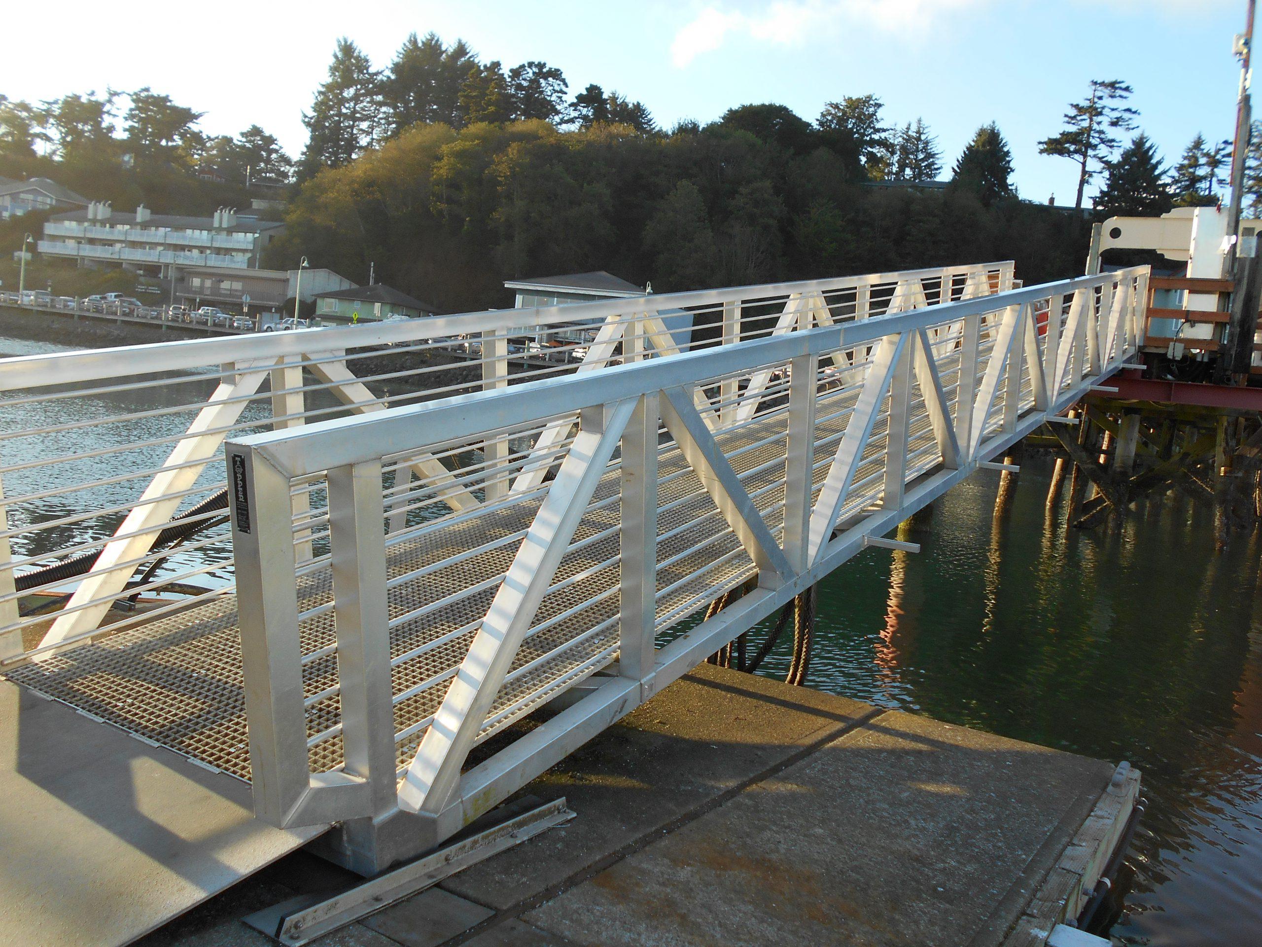 Aluminum-Bridge-Engineering