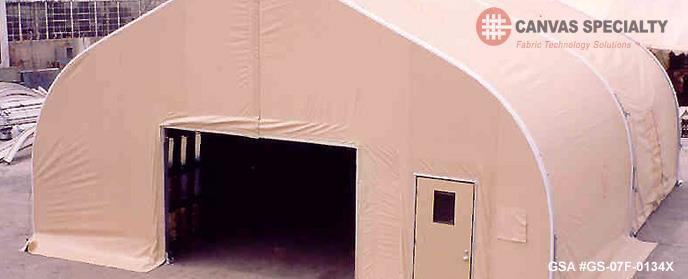 Aluminum-Frame-Fabric-Building