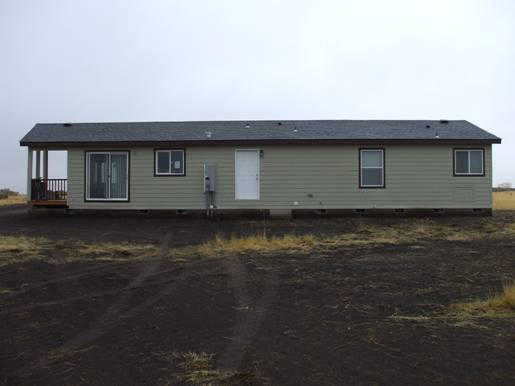 Manufactured-Home-Foundation-Inspection
