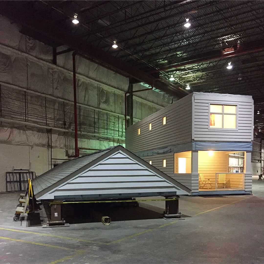 Modular-Home-Factory