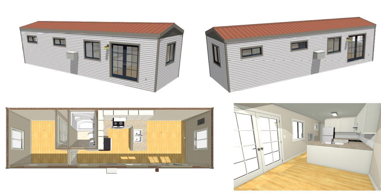 Custom-Home-Design-Modular