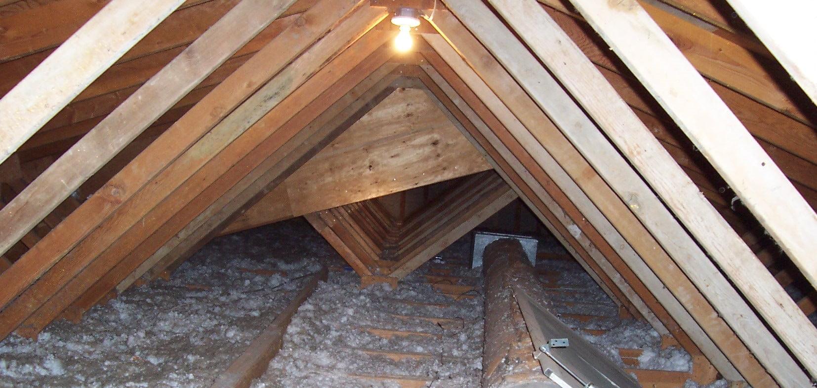 Site Built-Lumber-Trusses