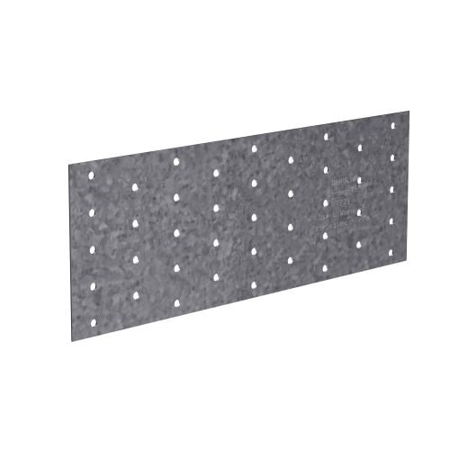 Simpson-Strong-Tie-Steel-Plate
