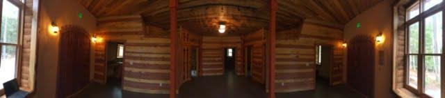 Cob-Building-Interior