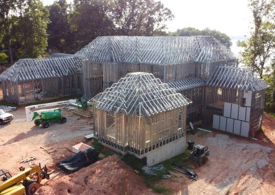 Light-Gauge-Steel-Home
