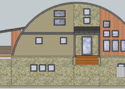 Quanset-Hut-Home-Engineering