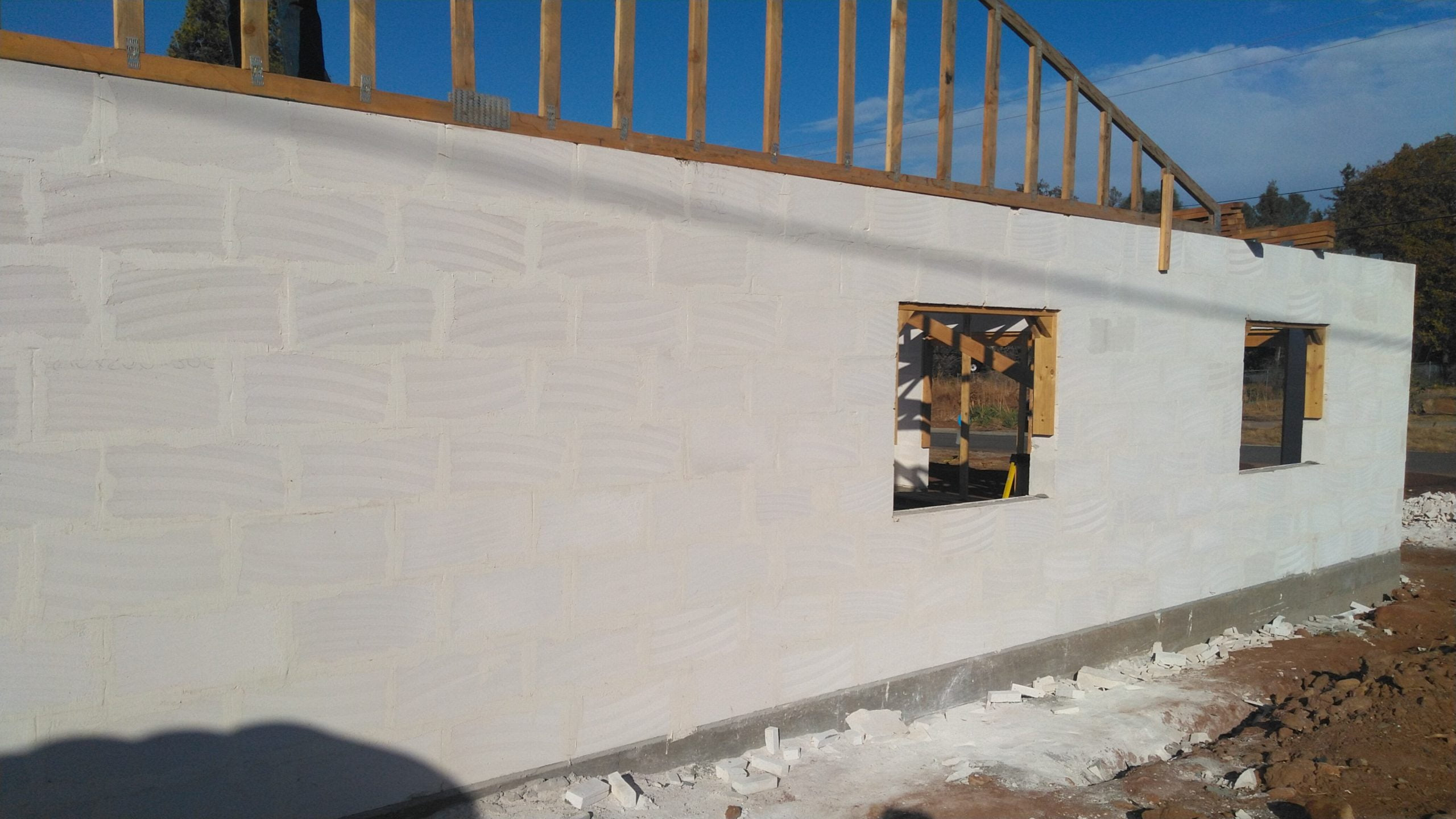 Autoclaved-Aerated-Concrete-Home-Engineering