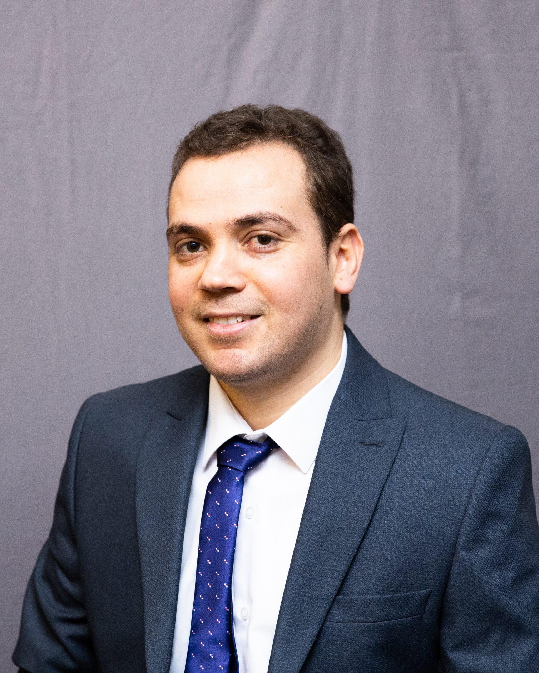 Ibrahem Elayeb